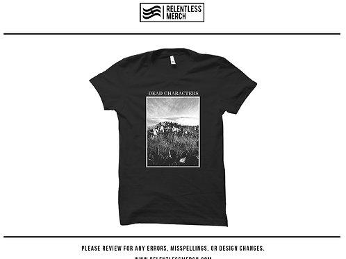 DC003 - Shirt