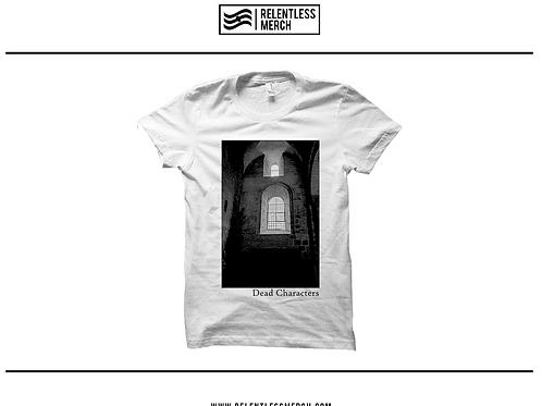 DC002-Shirt