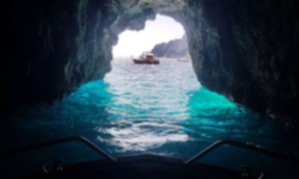 Grotta.jpeg