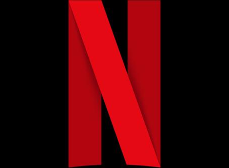 Lo nuevo de Netflix México en marzo 2019