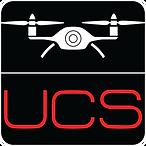 UAV Communication Services