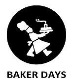 Bespoke Cake Makers