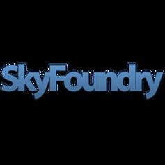 SkyFoundry