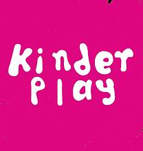 Play Area Design
