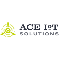 ACE IoT Solutions