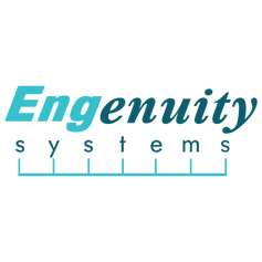 Engenuity Systems