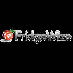 FridgeWize