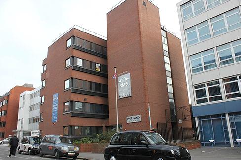Lewis Trott Design | Design Agency in Leicester