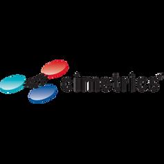 Cimetrics
