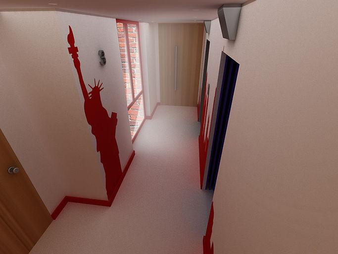 Interior Design | 3D Visuals | Design Agency in Leicester