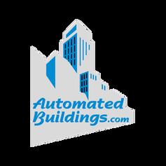 Automated Buildings.com