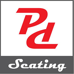 Office Seating Manufacturers