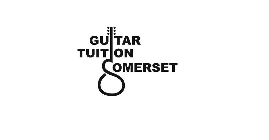 Guitar_Tuition_Somerset