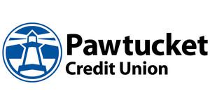 PCU Logo_2c.jpg