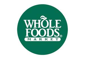 Whole-Foods-Market-logo.jpg