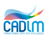 CADLM LogoTransparent_Small.png