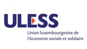 Union Luxembourgeoise de l'économie sociale et solidaire : Renforcer l'ESS au cours de l
