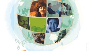 """RMB 2011 """"L'économie sociale, un nouveau modèle de développement"""""""