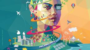 """RMB 2015 """" L'ESS pour le développement humain et durable des villes et des territoires&#"""