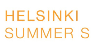 "(English) Helsinki Summer School 2018 ""Cooperative Law for Sustainable Development"""