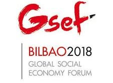 Contribuez au prochain Forum Mondial de l'Economie Sociale – GSEF 2018