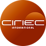ciriec-logo.png