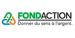 LOGO FONDACTION.png