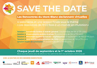 FR- SAVE THE DATE-WEBINAIRES-01.jpg