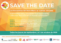 ESP-2-SAVE THE DATE-WEBINAIRES-01.jpg