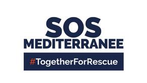 SOS Méditerranée – L'Aquarius reprend la mer