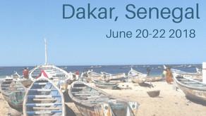 Conférence INAISE 2018 : Finance Sociale et Solidaire et émergence des continents
