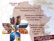 3ème Rencontre des Réseaux Africains de l'Economie Sociale et Solidaire, 24 – 25 avril