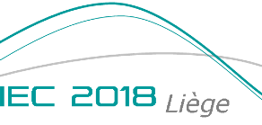 Participez au 32è congrès du CIRIEC consacré à l'ESS et la révolution numérique