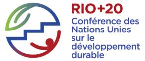 Sommet Rio+20