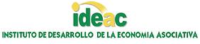 IDEAC logo.png