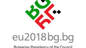 Conférence de la présidence bulgare du Conseil de l'UE sur l'économie sociale