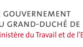 """Journée d'échange sur """"l'avenir de l'économie sociale et solidaire au Luxemb"""