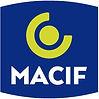 macif_rvb 2.jpg