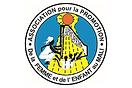 4-Logo APROFEM Mali.png