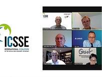 ICSSE launch event.jpg