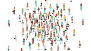 Évènement du GPIESS sur l'Emploi et la Cohésion Sociale