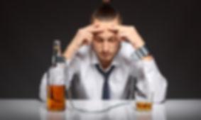 Alcoolismo.jpg
