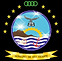 CMSV Logo Preto.png