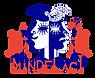 Mindelact Logo.png