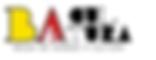 Logo BA Cultura.png