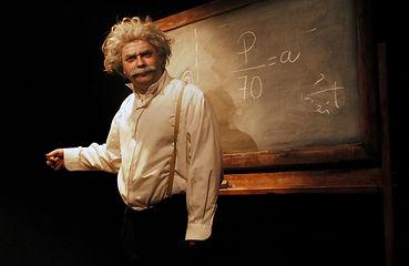 Einstein_2_creditos_Sandra_Ramos.jpg