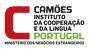 logo_camoes_transp300.png