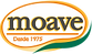 moave logo_headear.png