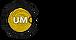 Logo 2018 Final.png