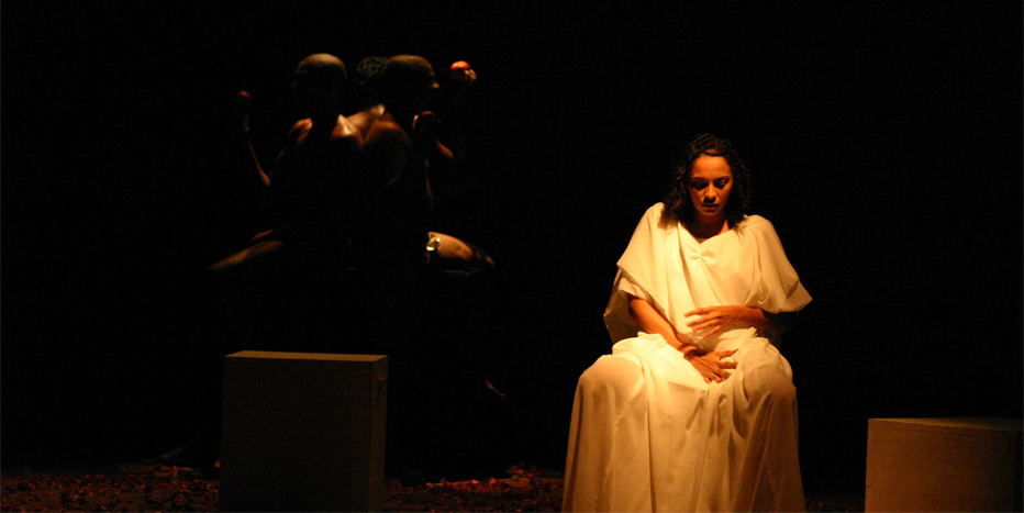 Imagem_Flash_Março_Mês_do_Teatro_05
